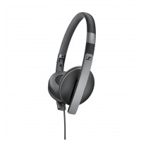 Sennheiser HD 2.30 i black