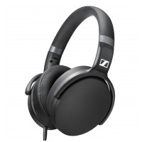 Sennheiser HD 4.30 i black