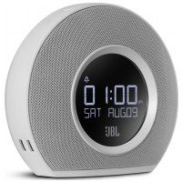 JBL Horizon White