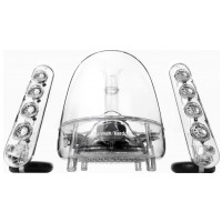 harman/kardon SoundSticks® III