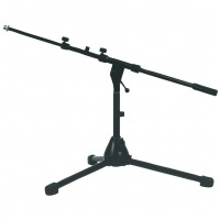 Accu-Case Microphone stand small ECO-MS3