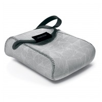 BOSE SoundLink Color Carry Case Grey