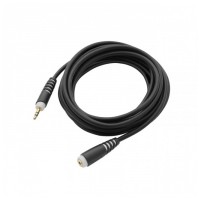 Beyerdynamic Extension Cable Mini Jack 3m