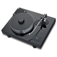 ProJect Xtension 12 (RS-309D) Piano (Černý)