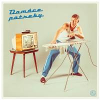 """VINYL VEC – Domáce potreby EP vinyl 10"""""""