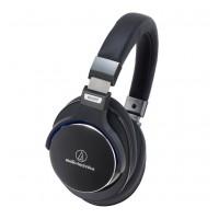audio-technica ATH-MSR7 BK Čierna