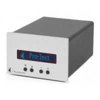 ProJect Phono Box DS+ Strieborný