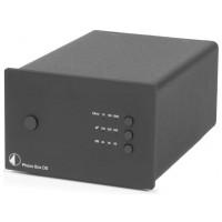ProJect Phono Box DS Černý