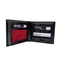 ZOMO VSS-01 Vinyl Cleaner Service Set