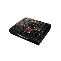 Pioneer DJ DJM-2000 nexus