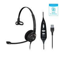 Sennheiser SC 230 USB ML