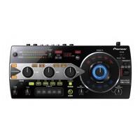 Pioneer DJ RMX-1000 černá