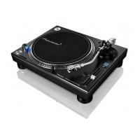 Pioneer DJ PLX-1000 Černá