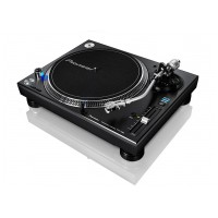 Pioneer DJ PLX-1000 Čierny