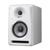 Pioneer DJ S-DJ50X bílá