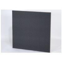 AM Vlnky Standart 4,5 cm