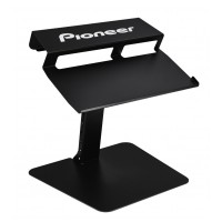 Pioneer DJ RMX-1000-STAND