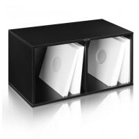 ZOMO VS-Box 200 Čierny