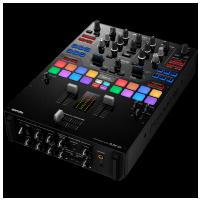 Pioneer DJ DJM-S9 Černý