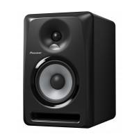 Pioneer DJ S-DJ50X černá
