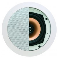 ARTsound RO 525.2