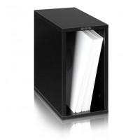 ZOMO VS-Box 50 Čierny