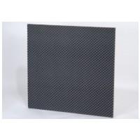 AM Vlnky Standart 2,5 cm