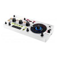 Pioneer DJ RMX-1000-W bílá