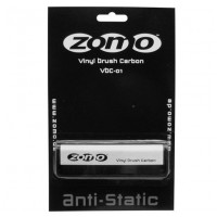 ZOMO VBC-01 Carbon Vinyl Cleaner
