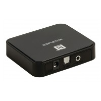 Konig Audio Bluetooth Receiver Pro