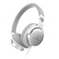 audio-technica ATH-SR5 Biela