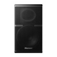 Pioneer DJ XY-101