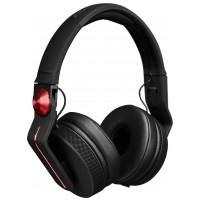 Pioneer DJ HDJ-700-R červená