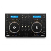 Numark Mixdeck Express Black A-stock