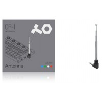 Teenage Engineering Antenna