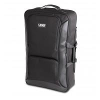 UDG Urbanite MIDI Controller Backpack Large Černá