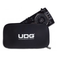 UDG Ultimate RMX-1000 Neoprene Sleeve