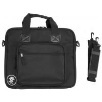 Mackie 802 VLZ Mixer Bag