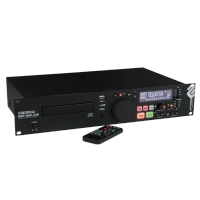 Reloop RMP-1660 USB