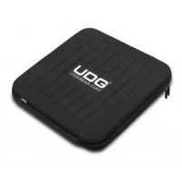 UDG Creator Tone Control Shield Černá