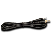 KRK KNS Cable 1.5m