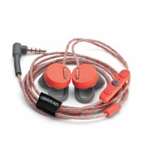 Urbanears REIMERS RUSH ANDROID