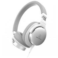 audio-technica ATH-SR5BT Biela