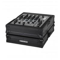 Reloop 12.5' mixer case