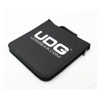 UDG Ultimate Tone Control Sleeve Černá
