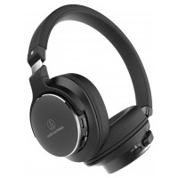 audio-technica ATH-SR5BT čierna