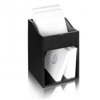 ZOMO VS-Box 100/2 Černá