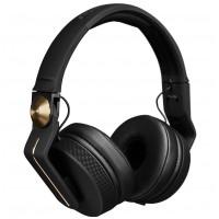Pioneer DJ HDJ-700-N zlatá