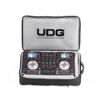 UDG Urbanite MIDI Controller Backpack Medium Černá