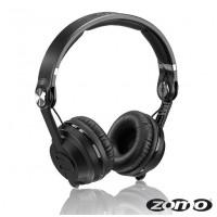 ZOMO HD-3000 Čierna